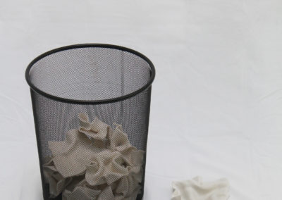 tissues1